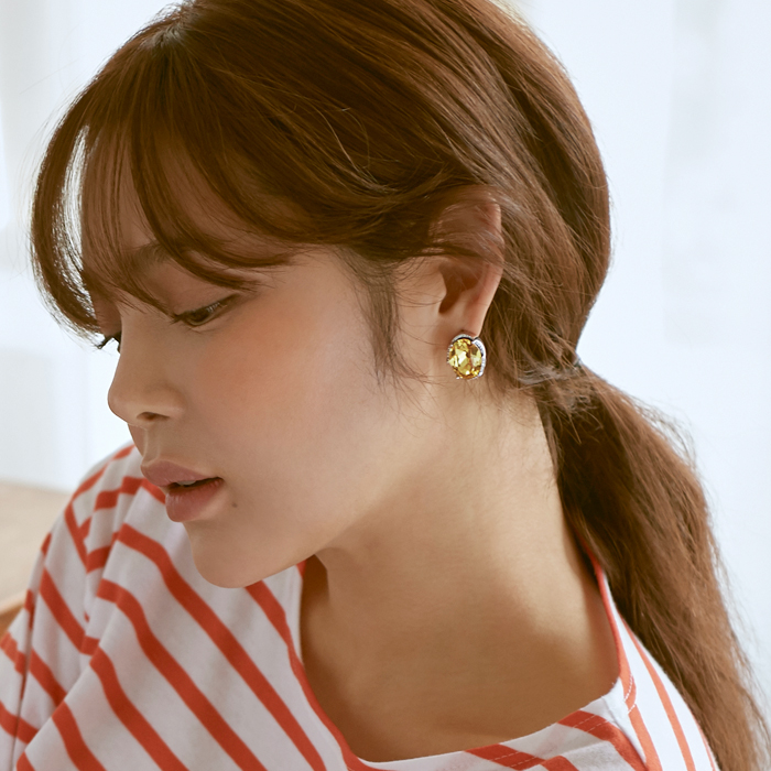 1c486d8389e Earrings > MZUU > Earrings